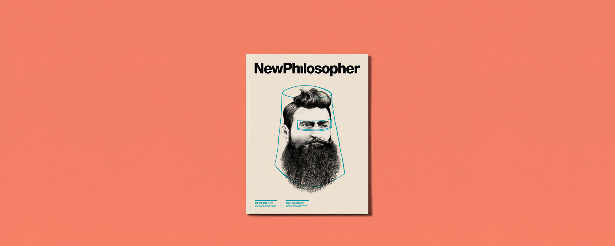 Newphilosopher mag