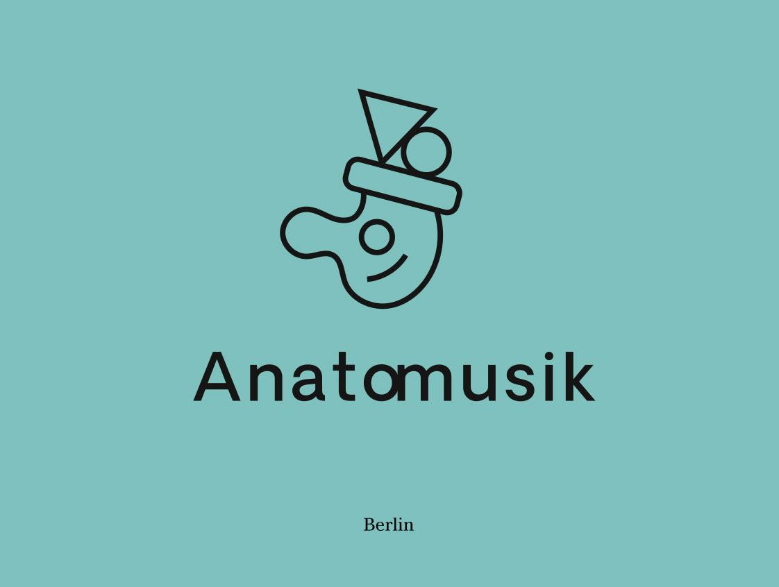 Anatomusik
